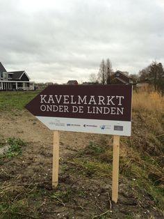 Www.vanspronsenmakelaars.nl