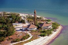☼ Sanibel Island, Florida ☼ —  The #Sanibel Lighthouse. My favorite place in the world!