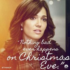 Rebecca from This is Us Mandy Moore, Rapunzel And Eugene, Tv Actors, This Is Us Quotes, Music Tv, Best Shows Ever, Best Tv, Gossip Girl, New Hair