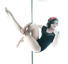 Don Curry Photography - Miss-Pole Toulouse (Alsace) (Toulouse, France) 101514