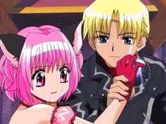 Shirogane and ichigo Mew Mew Power, Tokyo Mew Mew Ichigo, Mermaid Melody, Anime Group, Japanese Film, Anime Comics, Magical Girl, Anime Love, Game Character