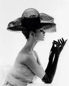 Madame Paulette