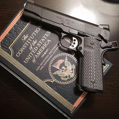 Shall not be infringed. ❣Julianne McPeters❣ no pin limits
