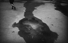 Trent Parke ¦ Awesome sauce. Can't decide if this would be better taken form the other way up or not..still a fantastic image though