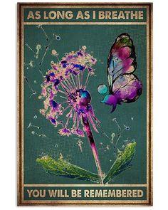 All Poster, Poster Prints, Hippie Art, Canvas Prints, Art Prints, Vintage Posters, Cool Art, Artsy, Decoration