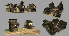 Medieval_Village_by_Creative_Games.jpg (1024×538)