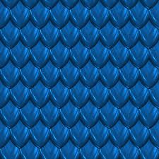 Dragon Scales in Shiny Blue Seamless Texture Dragon Skin, Blue Dragon, Snake Scales, Dragon Scale, Seamless Textures, Mermaid Scales, Cardboard Crafts, Pattern Wallpaper, Blue Backgrounds