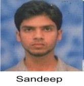 http://www.gyansagarinstitute.com/cacpt-coaching-in-chandigarh/  CA CPT Coaching institute in Chandigarh , Best CA CPT Coaching institute in Chandigarh CA CPT Crash Course in Chandigarh,