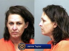 Clarksville Police Report Woman Took Walmart Battery Operated Cart for a Ride Home after Car Wont Start
