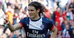Cavani to step into Zlatan's shoes at Chelsea in Champions League - Article From Ladbrokes Website - http://footballfeeder.co.uk/news/cavani-to-step-into-zlatans-shoes-at-chelsea-in-champions-league-article-from-ladbrokes-website/
