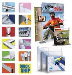 Stella Color   Large format sustainable printing solutions featuring low VOC latex printing and a huge selection of eco substrates