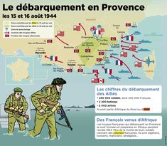 Culture G, Science, Map, French, Reading, Historia, World Discovery, World War, Politics