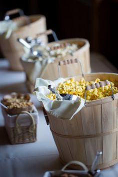 Diy wedding favors cheap popcorn bar ideas for 2019 Diy wedding favors chea. Diy wedding favors cheap popcorn bar ideas for 2019 Diy wedding favors cheap popcorn bar i Popcorn Wedding Favors, Popcorn Favors, Popcorn Bar, Bridal Shower Favors, Cheap Wedding Invitations, Unique Wedding Favors, Rustic Wedding, Wedding Ideas, Wedding Venues