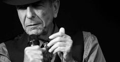 Leonard Cohen - Going Home (Old I love to speak with Leonard He's a sportsman and a shepherd He's a lazy bastard Living in a suit But he does say. Disney Marvel, Leonard Cohen Anthem, A Thousand Kisses Deep, Jazz, Going Home, Bob Dylan, Songs, Love, Frases