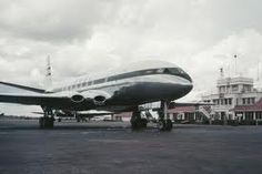 """Passenger 1950 Jetplane """"The firehouse trembled as a great flight of jet planes whistled a single note across the black  morning sky"""" pg 40"""