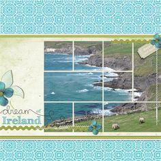Google Image Result for http://clubcreatingkeepsakes.com/resized-image.ashx/__size/400x0/__key/CommunityServer.Blogs.Components.WeblogFiles/ck_5F00_community/9.98582.TKS.Dream-of-Ireland.jpg