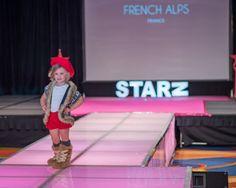 Cute Chloe French Alps, Chloe, Challenges, Wrestling, Model, Models, Modeling