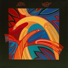 """Seeking Hawaiki"" (on black) by Sandy Adsett, Māori artist Primary School Art, Art School, Explorers Unit, Maori People, Maori Designs, Nz Art, Maori Art, Tribal Art, Textures Patterns"