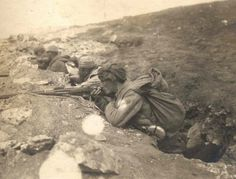 Kurtuluş Savaşı'nın çocuk kahramanları
