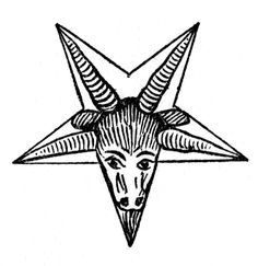 Occult Symbols And Meanings | Monday, May 7, 2012