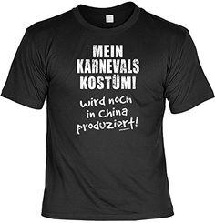 Karneval Faschings T-Shirt Faschingsleiberl Laiberl zum F... https://www.amazon.de/dp/B00RDLJHIA/ref=cm_sw_r_pi_dp_x_XrPmybBKM9HX4