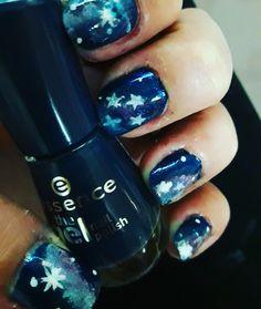Galaxy ciel