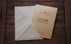 Kraft-Paper-Gocco-Save-the-Date