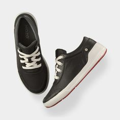 f241797ce72 The Natural Low - Canvas Non Slip Sneakers