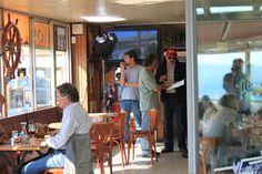 Bande annonce du film de François Dupeyron tourné entièrement dans le #Var (Fréjus - Saint-Raphaël) au mois d'avril 2013. Sortie prévue le 25 septembre 2013. Photo : Tournage aux Issambres/Michel Brussol/ Commission Film Var