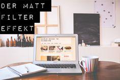 matt-effekt-filter-vorschau