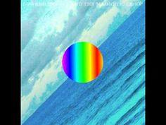 Edward Sharpe & the Magnetic Zeros - I Don't Wanna Pray