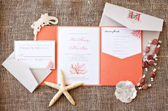 Hey, I found this really awesome Etsy listing at http://www.etsy.com/listing/90851396/coral-beach-destination-wedding