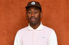 HAPPY 30th BIRTHDAY to TYLER, THE CREATOR!! 3/6/21 Born Tyler Gregory Okonma, American rapper, musician, songwriter, record producer, actor, visual artist, designer and comedian. He rose to prominence in the early 2010s as the co-founder and de facto leader of alternative hip hop group Odd Future and has performed on and produced songs for nearly every Odd Future release.