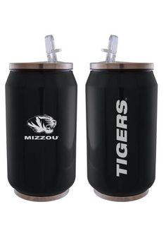 f4121034283 Missouri (Mizzou) Tigers Black Tailgate Can http   www.rallyhouse.