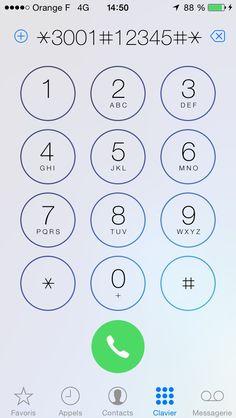 iphone-obtenir-puissance-signal-reseau-2.jpg, 2015