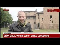 TERREMOTO EMILIA ROMAGNA _ earthquake IN ITALY. - http://www.aptitaly.org/terremoto-emilia-romagna-_-earthquake-in-italy/ http://img.youtube.com/vi/OnemzsgZUgM/0.jpg