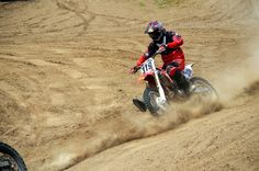 dirt bike - track - racing - motocross - Prosser Pits - KURTIS OSTROM PHOTOGRAPHY