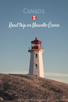 Cabot Trail, North And South, Voyage Canada, Road Trip Destinations, Adventure Activities, The Province, Nova Scotia, Cn Tower, Travel Tips