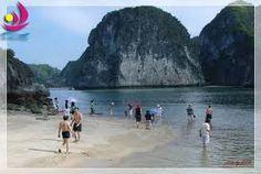 Paradise Privilege - Halong bay cruise http://www.halongjunkcruise.com/