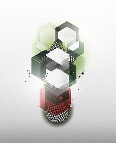 Google Reader (74) www.designflavr.com/images/gallery/613626158.jpg