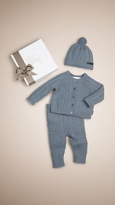 Shop childrenswear from Burberry, a playful collection for boys and girls years, baby featuring check parkas, dresses, trousers and shoes Luxury Baby Clothes, Fall Baby Clothes, Knitted Baby Clothes, Baby & Toddler Clothing, Little Boy Fashion, Baby Boy Fashion, Toddler Fashion, Kids Fashion, Baby Outfits