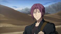 Cute Anime Boy, Anime Guys, Otaku Anime, Manga Anime, Rin Matsuoka, Makoto, Splash Free, Free Eternal Summer, Free Iwatobi Swim Club