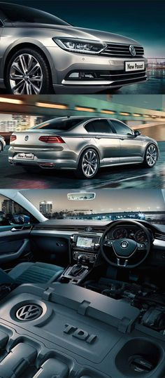 The Efficiency Hero of Volkswagen! Passat 1.6 TDI Bluemotion Get more details at: https://mccartyautoworkshop.wordpress.com/2016/03/29/the-efficiency-hero-of-volkswagen-passat-1-6-tdi-bluemotion/