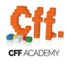 follow #CFFacademy