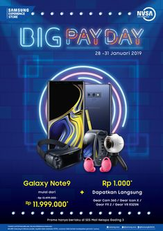 PayDay Gear Series ( Mall Kelapa Gading 3 ) Product Banner, Ad Layout, Sale Flyer, Catalog Design, Flyer Design, Flyers, Evolution, Mall, Promotion