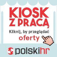 http://www.nowyzmigrod.eu/images/grafiki_menu/phr_kiosk_200x200.png