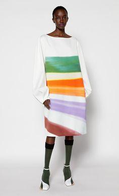 Diy Fashion, Fashion Outfits, Womens Fashion, Fashion Design, Fashion Trends, Dressy Outfits, Stylish Outfits, Stylish Clothes, Recycled Dress