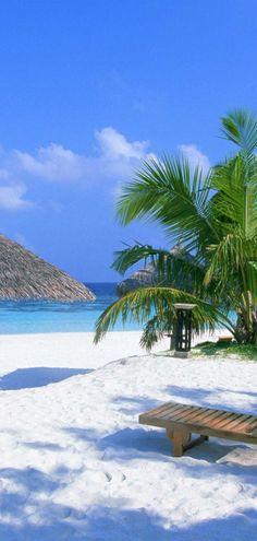 Beach sun lounger nature!!! Bebe'!!! Now just relax!!!