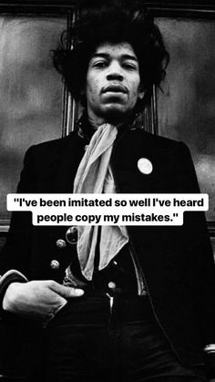 Jimi Hendrix Rock Quotes, Life Quotes, Music Is Life, My Music, Jimi Hendrix Quotes, Psychedelic Quotes, Favorite Quotes, Best Quotes, Words With Friends