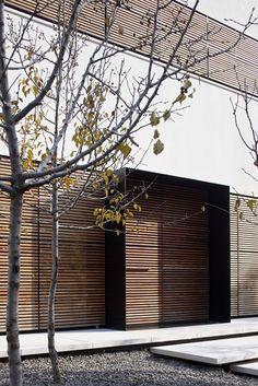 House in Kfar Shmaryahu, Kfar Shmaryahu, 2013